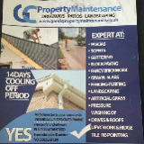 G-C Property Maintenance