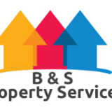 B & S Property Services