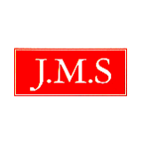 J.M.S Carpentry & Property Services