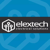 Elextech Electrical Solutions
