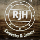 RJH Carpentry and building services