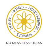 Honey Homes Housekeeping Services