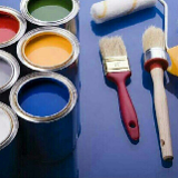 Steve Law Painting and Decorating Ltd