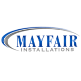 Mayfair Installations Limited