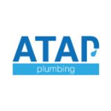 Atap Plumbing