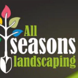 All Seasons Landscaping & Maintenance Ltd