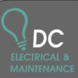 DC electrical & maintenance
