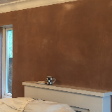 R M plastering services