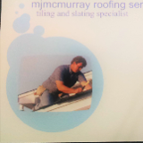 mjmcmurray roofing services