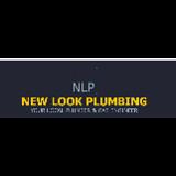 New look plumbing