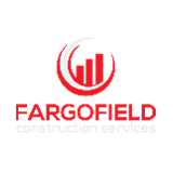 Fargofield ltd