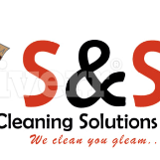 S&S CLEANING SOLUTIONS LTD