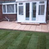 DSgarden&property maintenance ltd