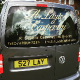 A Layton Carpentry
