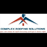Complex roofing solutions