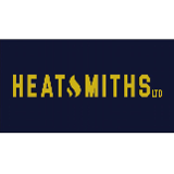 Heatsmiths