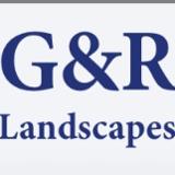 G & R Landscapes