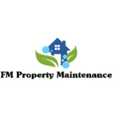 Fm Property Maintenance