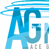 Ace Group NW LTD