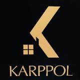 KARPPOL