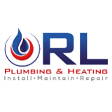 RL Plumbing & Heating