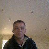 https://s3-eu-west-1.amazonaws.com/rp-prod-static-content/image/3/2/8/4/7/7/1/profile/profile-image_t.png