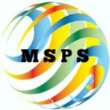 https://s3-eu-west-1.amazonaws.com/rp-prod-static-content/image/3/2/8/9/9/0/4/profile/profile-image_t_1473325277559.png