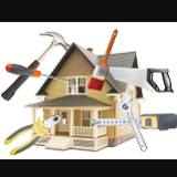 DDSA PROPERTY MAINTENANCE