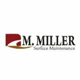 M. Miller Surface Maintenance