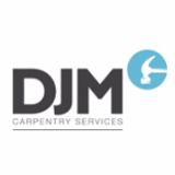 DJM Carpentry Services