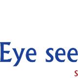 Eye See CCTV