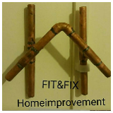 FIT&FIX Homeimprovement
