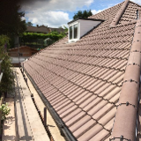 large roofing ltd