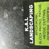 K.A.L Landscaping