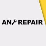 anyrepair