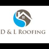 D&L Roofing
