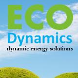 Eco Dynamics