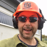 Mark Kirkby Garden Maintenance