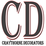 Craythorne Decorators