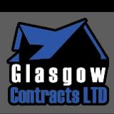 Glasgow contracts ltd
