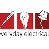 Everyday Electricals