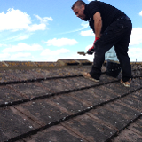 Claygate Roofing