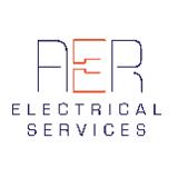 A.E.R Electrical Services