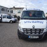 AMS Drain Services Ltd