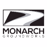 Monarch groundworks