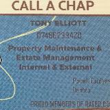 Call A Chap
