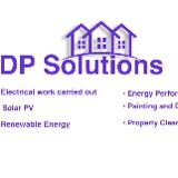 D P Solutions
