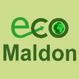 eco maldon south east limited
