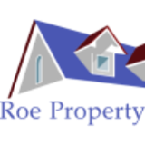 Roe Property Services