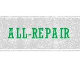 All-repair